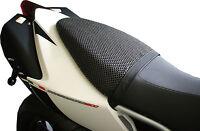 APRILIA DORSODURO 750 08-16 TRIBOSEAT ANTI-SLIP MOTORCYCLE PASSENGER SEAT COVER