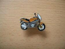 Pin ele Cagiva River 500 modelo 1998 motocicleta Art. 0721 spilla Motorbike