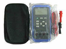 1 New High Quality Victor-LDB Process Calibrator VC11, On Sale