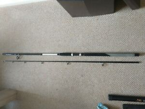 Shakespeare Contender 1900-200 Spinning Rod 2.7m