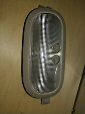 1999-2006 Chevy Silverado GMC Sierra Overhead Dome Light OEM