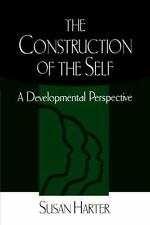 Distinguished Contributions in Psychology: The Construction of the Self : A...