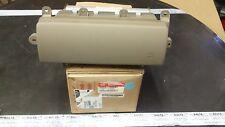 56920FD000BT - KIA RIO 2004 air bag beige ASSY passenger side 56920FD000BT