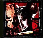 ROD STEWART - VAGABOND HEART - CD ALBUM [532]