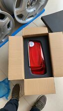 Bentley Continental Flying Spur (2013+) Right Rear ECE Taillight 4W0945096Q