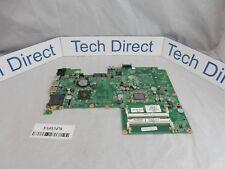 HP Pavillion Sleekbook 15-B Laptop Motherboard w/ AMD A6-4455M 2.1GHz 709174-001