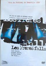 Les Frères Falls - DVD Neuf sous blister