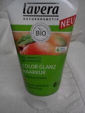 Lavera Unisex Frisierprodukte für coloriertes Haar- &