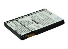 Battery for MOTOROLA SNN5696B BA700 BR50 Razr V3T Flip P RAZR V3 Prolife 500 223