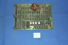 Unknown Arcade Video Game Non Jamma Board  #40