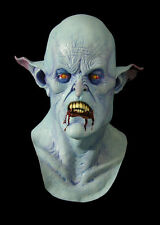 Bloodlust Vampire Halloween Mask Not Don Post Nosferatu Salem's Lot