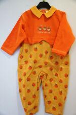 ensemble vêtement bébé 24 mois 2ans 3P'tites Citrouilles 100% coton garçon fille