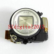 Lens Zoom Unit For Panasonic DMC-ZR1 DMC-ZR3 DMC-ZX1 DMC-ZX3 Digital Camera
