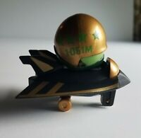 Awesome Little Green Men - Green Army General Direction 1-051M Golden SUPER RARE