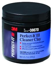 3M-38070 PERFECT IT III BLUE CLAY OVERSPRAY (200 G) (3M-38070)