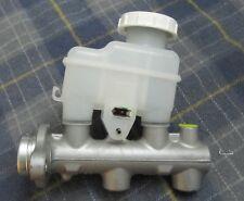 Brake Master Cylinder MC390760 Fits Mitsubishi Lancer 2002-2005 W/O ABS - NABCO