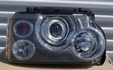 NIB LAND ROVER R/H Headlamp & Flasher LR015279/LR037020 for Range Rover '06-'09