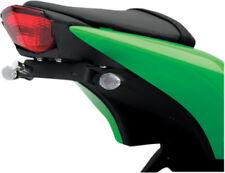 Targa Tail Kit Kawasaki EX250F Ninja 250R 08-12 w/ Light 22-464A-L Tail Kit