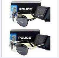 2016New men's polarized sunglasses Driving glasses 4 colors P177