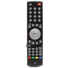 ersatz fernbedienung für toshiba tv modelle 42xv625d, 42xv635d