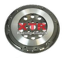 XTR CHROMOLY LIGHTWEIGHT RACE CLUTCH FLYWHEEL 2000-2009 ALL MODEL HONDA S2000