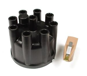 ACCEL 8321ACC Distributor Cap And Rotor Kit