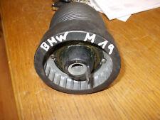 Raid Lenkradnabe M19 BMW Modelle alt