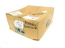 New Nordson 155187 Glue Hose Blue Series Aww 240v