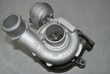 Turbolader ALFA ROMEO GT (937) 1.9 JTD