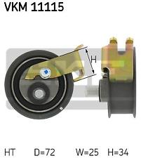 Correa de distribución Rollo Lapso - SKF VKM 11115