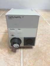 PHILIPS System HP M1018A  Module