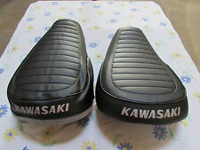 KAWASAKI G4TR (TRAIL BOSS)G4TRA-G4TRB-G4TRC-  REPLACEMENT SEAT COVER(K25S)
