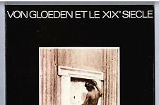 """VON GLOEDEN ET LE 19e SIECLE"" (1980) 40 PHOTOS 1900 / GAY INTEREST / VON GLÖDEN"