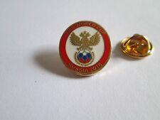 s1 RUSSIA federation nazionale spilla football calcio soccer pins badge pоссия