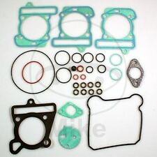 Motordichtsatz P400480700 125 Vespa ET4 125 1996-2000