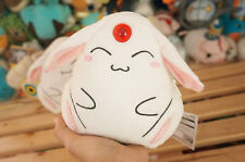 Clamp Tsubasa: Reservoir Chronicle Mokona Coin Purse Handbag Doll Toy