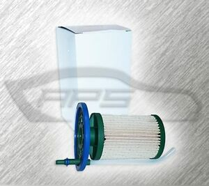 FUEL FILTER GF413 FOR 2014 2015 RAM PROMASTER 3.0L DIESEL - REPLACES 68223662AA