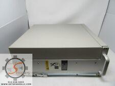 750-693047-002 / Immecor Dual Pentium Raid Ipc Ce400 / Kla Tencor