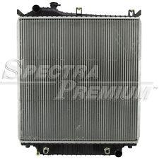 Spectra Premium Industries Inc CU2816 Radiator