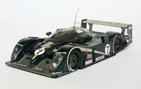 Provence Moulage 1/43 Scale Resin - K1829 Bentley EXP Speed 8 Le Mans 2003