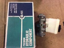 NEW ARI M81058 Brake Master Cylinder   Fits 93 Ford Escort Mercury Tracer