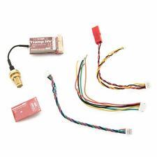 ImmersionRC Tramp HV 5.8GHz Video Transmitter TrampHV(USA Version) - US Dealer