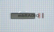 GME TX3200/3220 LCD SCREEN REPAIR KIT