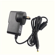 Power Supply adaptor for makita 18v battery radio DMR106 DMR108 DMR109 DMR107 S8