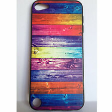 Colourful Board Design iPod Touch 5 Printed Case for Apple