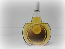 MAHORA by GUERLAIN EDP (eau de parfum) 75ml. *DISCONTINUED VINTAGE*