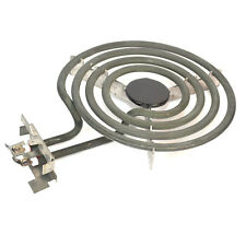Replacement Hotplate Element Small 1250W 150mm for Westinghouse Stoves