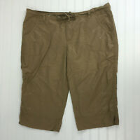 BNWT Dickies Original 874 Red Selvedge Raw Denim Work Pant taille 32 W 34 L NEUF