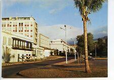 CP Ile de la Réunion - Saint-Denis - Avenue de la Victoire