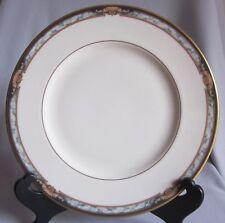 Dinner Plate Lenox China Crestwood Pattern